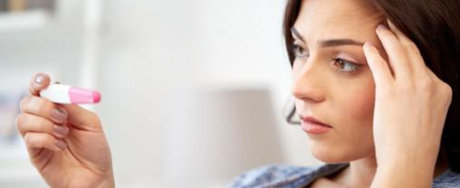 جلوگیری از بارداری اورژانسی