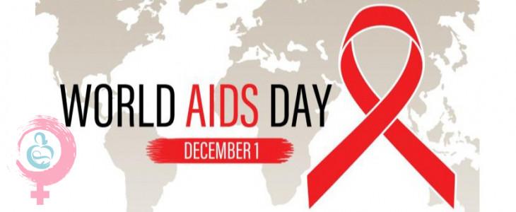 ویروس نقص ایمنی HIV در بارداری