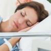 مراقبتهای پس از عمل در جراحیهای زنان
