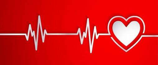 تست نوار قلب جنین